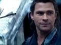 The Huntsman: Winter's War - Trailer