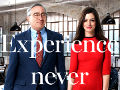 The Intern - Main Trailer
