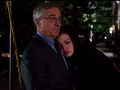 The Intern - Teaser Trailer