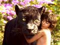 The Jungle Book - Main Trailer