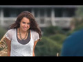 The Last Song - Featurette (Miley)