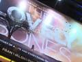 The Lovely Bones - World Premiere