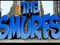 The Smurfs - International Trailer A