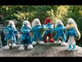 The Smurfs - Trailer D