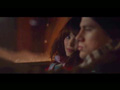 The Vow - Trailer C