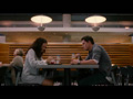 The Vow - TV Spot (Fighting)