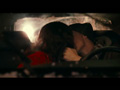 The Vow - TV Spot (One Moment)