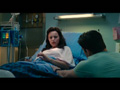 The Vow - TV Spot (Remember Scandal)