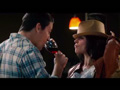 The Vow - TV Spot (Save Everything)