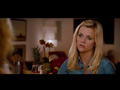 This Means War - Movie Clip (Decision Making Mode)