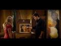 This Means War - Movie Clip (Klimt Date)