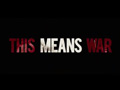 This Means War - Trailer