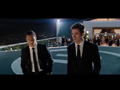 This Means War - Trailer 2