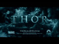 Thor  Trailer Superbowl TV Spot