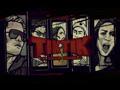 Tiktik: The Aswang Chronicles - Trailer
