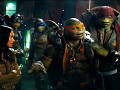 Teenage Mutant Ninja Turtles: Out of the Shadows - Trailer