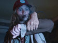 Tomorrowland - Full Trailer