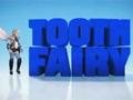 Tooth Fairy - Trailer