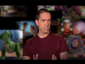 Toy Story 3 - Featurette (Drawn to Animation)
