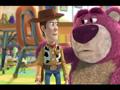 Toy Story 3 - Movie Clip (Meet Ken)