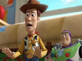 Toy Story 3 - Trailer