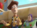 Toy Story 3 - Trailer C