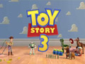 Toy Story 3 - Teaser