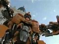 Transformers: Revenge of the Fallen - Bumblebee