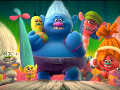 Trolls - Trailer