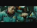 Unstoppable - Movie Clip (Losing Brakes)