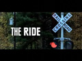 Unstoppable - Featurette (The Ride)