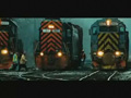 Unstoppable - Trailer C