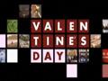 Valentine's Day - Trailer 2