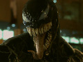 Venom - Featurette: