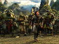 Warcraft: The Beginning - Trailer 2