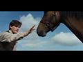 War Horse - Trailer B