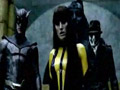 Watchmen - Teaser