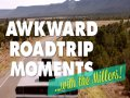 We're The Millers - Clip (Awkward Roadtrip Moments #1)