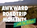 We're The Millers - Clip (Awkward Roadtrip Moments #2)