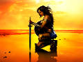 Wonder Woman - Full Official Trailer