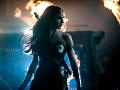 Wonder Woman  Official Final Trailer