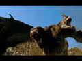 Wrath of the Titans - Featurette (Chimera)