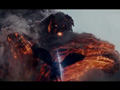 Wrath of the Titans - Online Trailer (Oblivion)