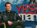 Yes Man - Interview (Jim Carrey)