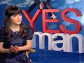 Yes Man - Interview (Zooey Deschanel)