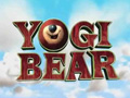 Yogi Bear - Teaser Trailer