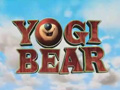 Yogi Bear - International Trailer 3