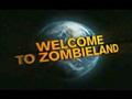 Zombieland - Featurette
