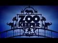 Zookeeper - International Trailer A