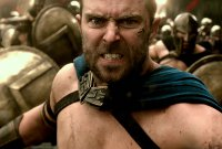 300: Rise Of An Empire - Heroes Featurette